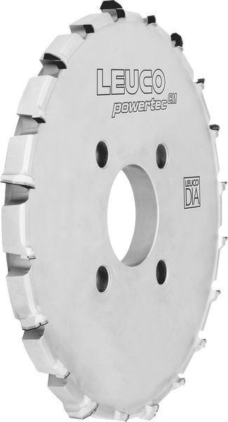 PowerTec-III-DPS-System-160-192