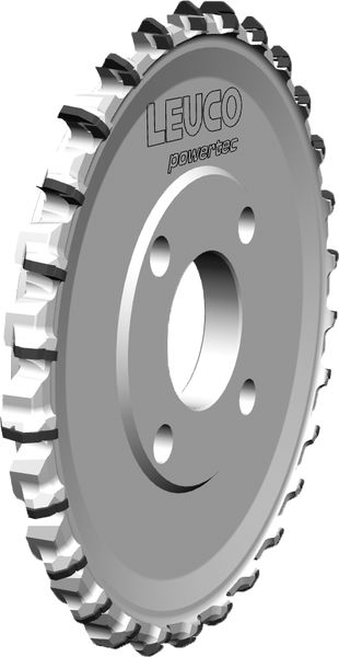 PowerTec-III-topline-CM-DP-LEUCO-160-192