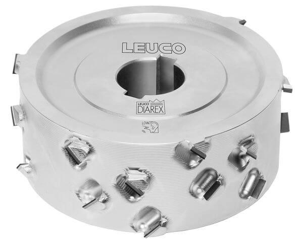 Leuco-Diarex-ChipMaster