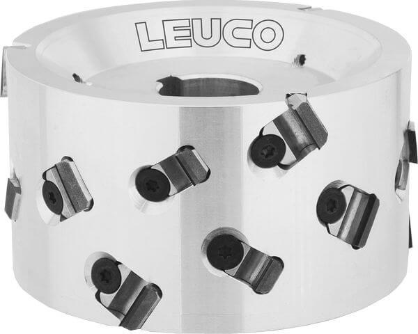 Leuco-SmartJointer